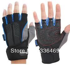 ugg gloves sale usa cheap ugg glove sale find ugg glove sale deals on line at alibaba com