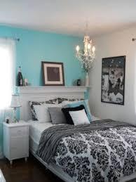 bedroom decor themes emejing paris bedroom decor ideas liltigertoo com liltigertoo com