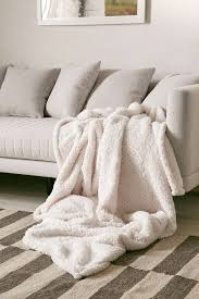 amped fleece throw blanket fleece throw throw blankets and blankets