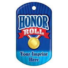 photo engraved dog tags dog tags honor roll medal