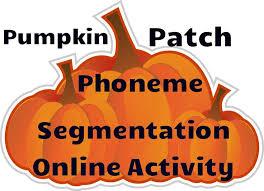 39 best phonemic awareness activities images on