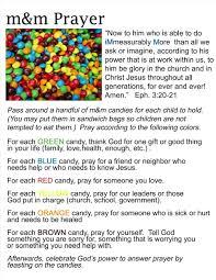 catholic prayer meme prayer