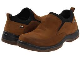 Comfortable Dress Shoes For Walking Most Comfortable Mens Slippers Most Comfortable Walking Shoes For