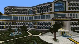 Palace Design Minecraft Palace Of Awesomeness Youtube
