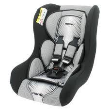siège auto pour nouveau né siège auto de 0 à 25 kg groupe 0 1 2 fabrication 100 française