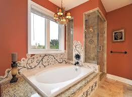 mosaic bathroom ideas best images of mosaic bathroom ideas peach tile peach bathroom ideas
