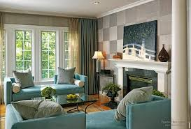 Masculine Living Room Decorating Ideas Brilliant Ideas Trendy Living Rooms Fancy Idea 55 Incredible