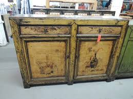 Chinese Credenza 19 Best Antique Chinese Furniture Images On Pinterest Chinese