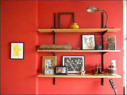 interior go bookshelves remarkable wall incredible mounted
