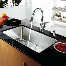 can you replace an undermount sink cutting countertop for kitchen sink replace granite composite