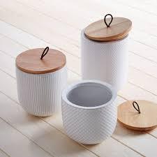 white canister sets kitchen kitchen 61bshlnk6wl sl1500 magnificent white kitchen canisters 15