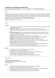 resume examples healthcare professionals 8th grade thanksgiving
