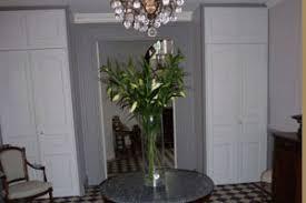 chambres hotes bayeux chambre d hote auberge en calvados chambre d hôtes en
