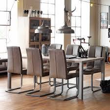 Esszimmertisch Kaufen Esszimmertisch Eiche Bianco Möbel Ideen Und Home Design Inspiration