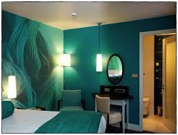 idee tapisserie chambre adulte chambre idee tapisserie chambre adulte idee papier peint chambre