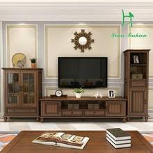 Country Style Tv Cabinet Popular Country Tv Stand Buy Cheap Country Tv Stand Lots From