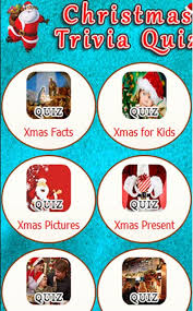 Ideas For Christmas Quizzes by Best 25 Christmas Picture Quiz Ideas On Pinterest Fun Christmas