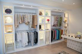 rental linens http