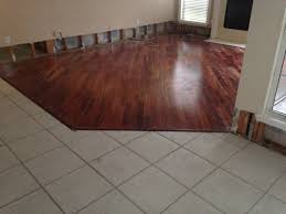 wood flooring replacement archives dan s floor store
