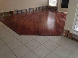 Repairing Laminate Flooring Water Damage Wood Flooring Water Damage Archives Dan U0027s Floor Store