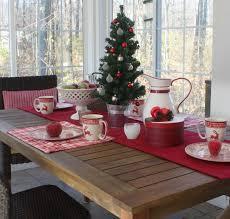 how to decorate sunroom for christmas thesouvlakihouse com