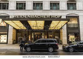 dã sseldorf design hotel dusseldorf stock images royalty free images vectors