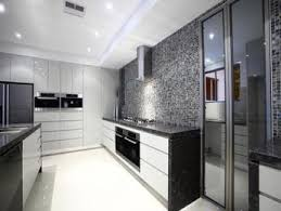 modern island kitchen designs modern kitchen ideas stunning modern kitchen cabinets white