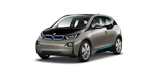 best black friday car deals 2016 suv lease u0026 finance offers bmw usa