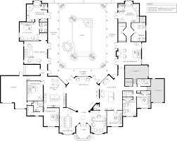 naples floor plan floor plans for seated dining ceremonies and meetings