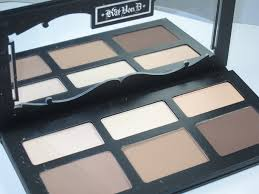 kat von d shade and light vault kat von d makeup box makeup brownsvilleclaimhelp
