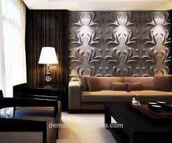 Wooden Wall Panels by 3d Wood Wall Panel 3d Wood Wall Panel Suppliers And Manufacturers