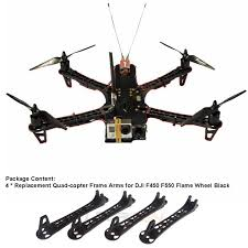 amazon black friday drone 464 best drone stuff images on pinterest drones aerial