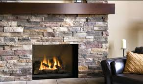 fireplace insert installation cost home design u0026 interior design