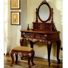 Bedroom Furniture Ct Amazing Of Free At Queen Anne Bedroom Furniture 669