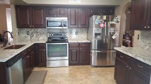 Semi Custom Cabinets Cabinets U0026 Drawer Amazing Kitchen Cabinet Refacing Long Island