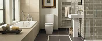 Bathroom Suppliers Edinburgh Splash Bathrooms Edinburgh Bathroom Design Showroom