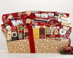 new years basket new year s gift baskets new years gifts new year s day gift ideas