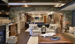 Best Interior Designers And Decorators In Detroit Houzz - Best interior design houses