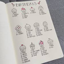 the 25 best notebook ideas ideas on pinterest bullet journal