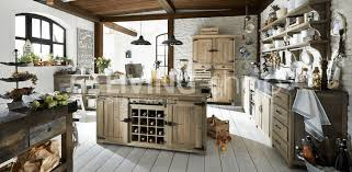 country style kitchen islands country style kitchen island living shop shop