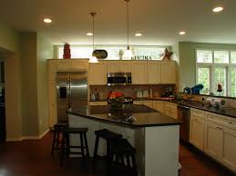 eat in kitchen islands eat at kitchen island beautiful 9 kitchen eat in island