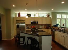 9 kitchen island eat at kitchen island beautiful 9 kitchen eat in island capitangeneral