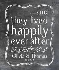 wedding chalkboard sayings here s to and laughter wedding printable printable 11x14