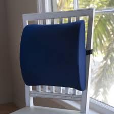 lumbar support cushion 1800wheelchair com