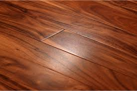 prefinished golden acacia hardwood flooring the golden