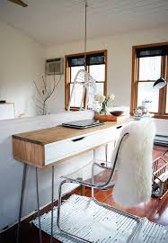 ikea alex desk drawer slim mid century laptop desk h o m e pinterest mid century