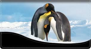 defenders of wildlife penguin checks petchecksdirect