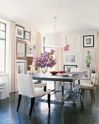 dining room table decor and the whole gorgeous dining 160 best dining room inspiration images on pinterest studio mcgee