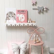 Wall Shelf For Kids Room by Online Get Cheap Kids Shelves Wall Aliexpress Com Alibaba Group