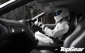 koenigsegg top gear top gear the stig driving his nissan gt r 1920x1200 full hd